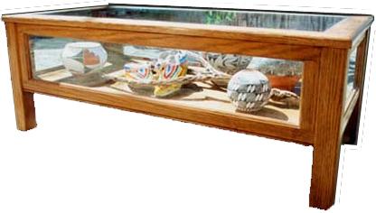 Curio Coffee Table Choice Image Table Design Ideas